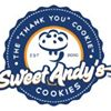 Sweet Andy's Cookies