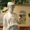 Grecian Gardens Restaurant
