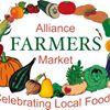 Alliance Farmers' Market