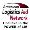 ALAN (American Logistics Aid Network)
