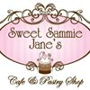 Sweet Sammie Jane's Pastry Shop