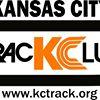 Kansas City Track Club