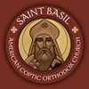 St. Basil American Coptic Orthodox Church