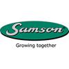 Samson Agro Deutschland