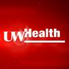 UW Health University Hospital