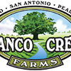 Blanco Creek Farms