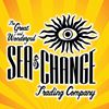 Sea of Change Trading Company