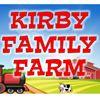 Kirbyfamilyfarm