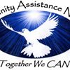 Community Assistance Network (CAN)