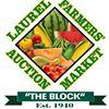 Laurel Farmers' Auction Market
