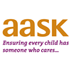 AASK - Aid to Adoption of Special Kids