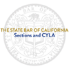 The State Bar of California Sections and CYLA