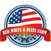 Red White and Blues Farm