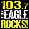 103.7 The Eagle Rocks