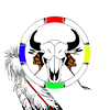 Northern Arapaho Tribe