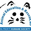 Animal Education and Rescue