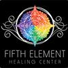 Reiki Tahoe - Energy Healing & More