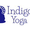 Indigo Yoga VB
