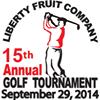 Liberty Fruit Company, Inc.