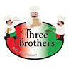 Three Brothers Pizza & Restaurant