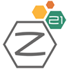 Zymology 21