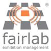 Fairlab Exhibition Management