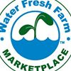 Water Fresh Farm