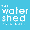The Water Shed Arts Cafe