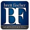 Brett Fischer Sports Consulting