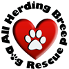 All Herding Breed Dog Rescue of Illinois thumb