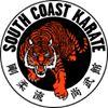 South Coast Karate