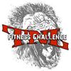 TNL Fitness Challenge