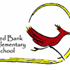 Red Bank Elementary School Roadrunners