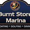 Burnt Store Marina