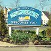 Long Beach NY Connection