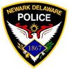 Newark Delaware Police Department