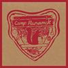 Camp Runamok