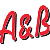 A&B Partytime Rentals