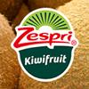 Zespri Kiwifruit Belgium