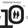 Vernon Wells' Perfect 10 Charity
