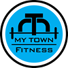 My Town Fitness / Crossfit My Town