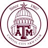 Capital City A&M Club
