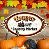 Troyer Country Market