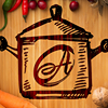 A. Chef's Cooking Studio, Inc.