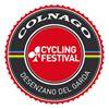 Colnago Cycling Festival Desenzano del Garda