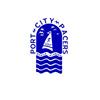 Port City Pacers