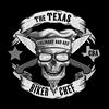 The Texas Biker Chef