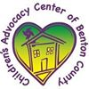 Children's Advocacy Center of Benton County