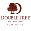DoubleTree by Hilton Burlington