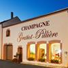 Champagne Gratiot Pillière